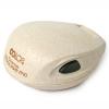 Оснастка для печати кругл. карман. d40мм