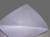 Печать на баннерной сетке (Frontlit) Китай 280г/м2